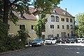 Dachau Brauerei Schlossberg 978.jpg