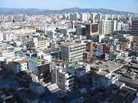 Daegu from Migliore.jpg