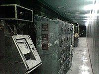Daegu subway fire 1.JPG