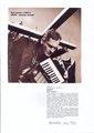 Dah teatar u REXu, ZENIT, BEORAMA, maj 1995.pdf
