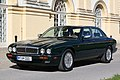 Daimler Six 1996.jpg