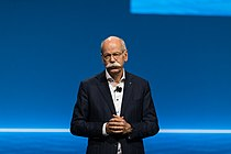 Daimler press conference, GIMS 2018, Le Grand-Saconnex (1X7A0769).jpg