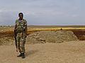 Dallol-Ethiopie-Présence militaire (8).jpg