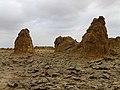 Dallol-Ethiopie (4).jpg