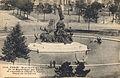 Dalou Bassin du Triomphe de la République.jpg