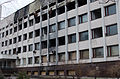 Damages in Mariupol 2014 - 0131.jpg