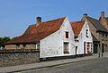 Damme Kerkstraat 37 R03.jpg