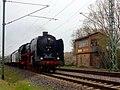 Dampflok 01118 Steinsfurt Stellwerk.jpg