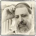 Dan Korn, författare.jpg