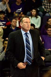 Dan Majerle American basketball player