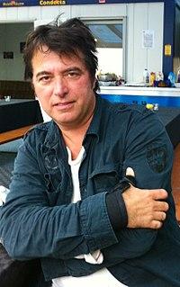 Dan Russell (artist manager)
