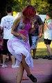 Dance (45709462).jpeg
