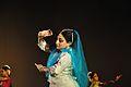 Dance with Rabindra Sangeet - Kolkata 2011-11-05 6756.JPG