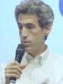 Daniel Biss Chi Hack Night 02.png