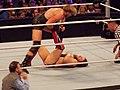 Daniel Bryan vs. Jack Swagger - 2013-05-21 - 01.jpg
