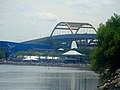 Daniel Hoan Memorial Bridge - panoramio.jpg