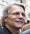 Daniel Pennac redux.JPG