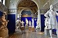 Danish sculpture gallery, Ny Carlsberg Glyptotek, Copenhagen (2) (35584379874).jpg