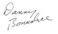 Danny Bonaduce (signature).png