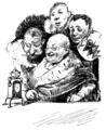 Danske Folkeæventyr illustration p140.png