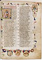Dante de Chantilly - Musée Condé Ms597 f1r.jpg