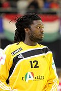 Daouda Karaboué (Montpellier HB) - Handball player of France (3).jpg