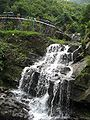 Darjeeling Chunnu Summer Falls.jpg