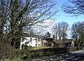 Dark Lane Farm, Ormskirk - geograph.org.uk - 365913.jpg
