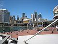 Darling Harbour View (1615534592).jpg