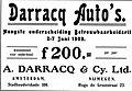 Darracq-1909-08-05-darracq.jpg