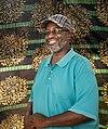 Darrell Holcomb at Staten Island Black Heritage Festival 20.jpg