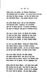 Das Heldenbuch (Simrock) III 014.png