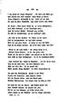 Das Heldenbuch (Simrock) II 105.png