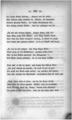 Das Heldenbuch (Simrock) IV 139.png