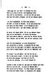 Das Heldenbuch (Simrock) VI 180.png