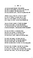 Das Heldenbuch (Simrock) V 180.png