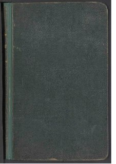 <i>Capital, Volume I</i> book by Karl Marx