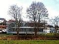 Das Rathaus in Grafenau an der Schwippe - panoramio (1).jpg