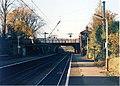Davenport station - geograph.org.uk - 826662.jpg