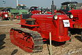 David-Brown caterpillar tractor.jpg