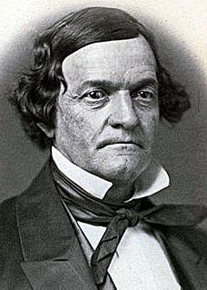 David S. Walbridge American politician