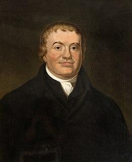 David Dale Scottish merchant