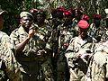 David Haba Guinean army 2005-199.jpg