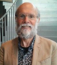 David Lyon 2015-03-24 Erasmus University-cropped.jpg