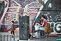 David Stellner (Kunst am Kanal - 12 Jahre Werk in Wien) 01.jpg