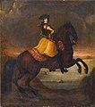 David von Krafft (circle) - Karl XII.jpg