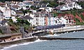 Dawlish - fGWR 43169-43023 down train.JPG