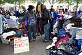 Day 31 Occupy Wall Street October 16 2011 Shankbone 3.JPG