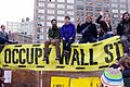 Day 60 Occupy Wall Street November 15 2011 Shankbone 20.JPG