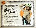 Day of Faith lobby card.jpg